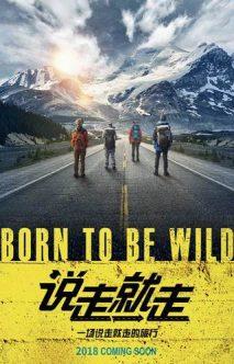10_BornToBeWild